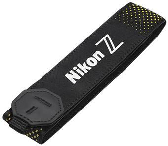 NIKON Courroie AN DC 19 (VHS05701)