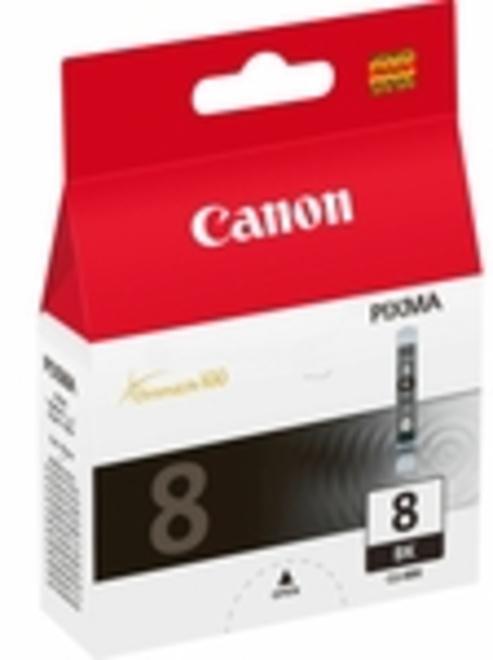 CANON INFORMATIQUE cart noir ip4200/5200/mp500/800.