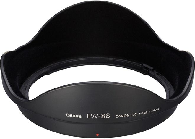 CANON PARE-SOLEIL EW-88