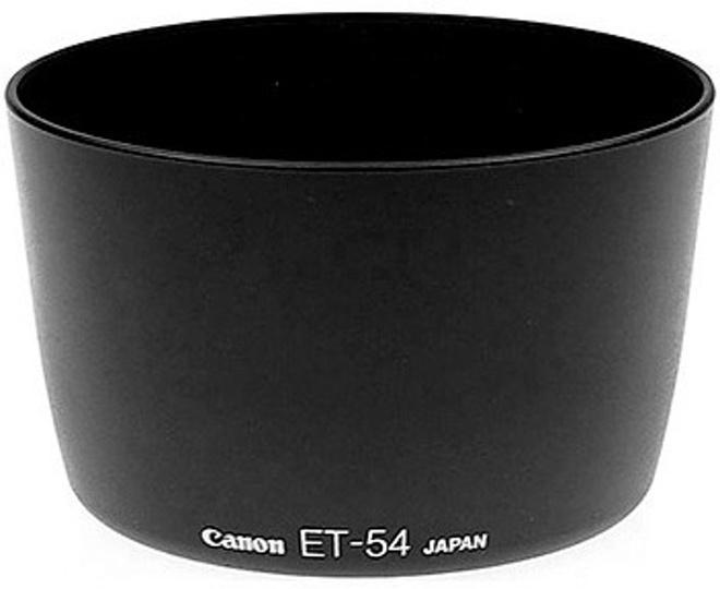 CANON PARE-SOLEIL ET-54