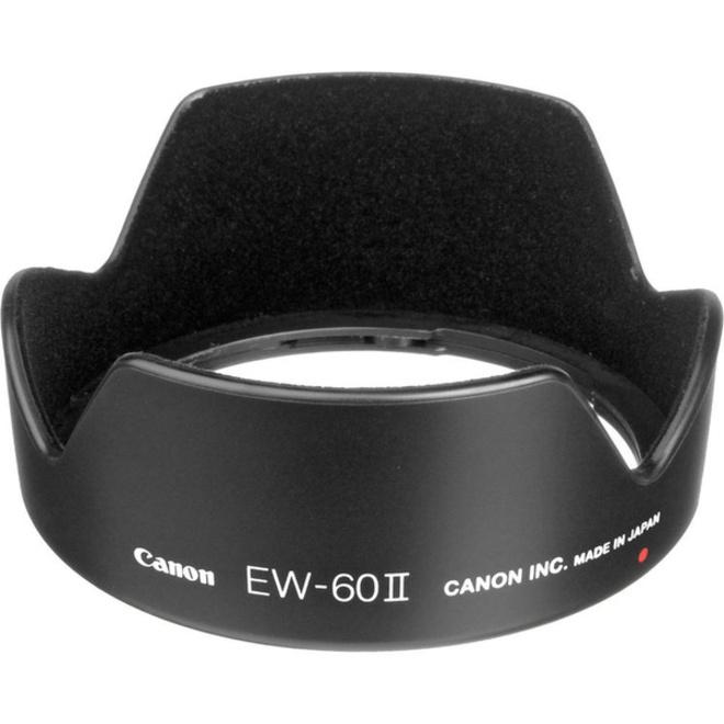 CANON PARE-SOLEIL EW 60 II