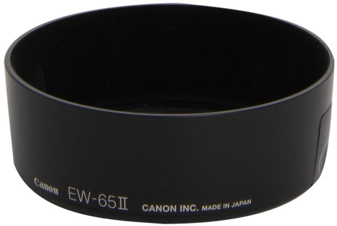 CANON PARE-SOLEIL EW-65 II