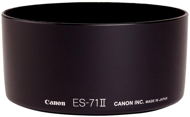 CANON PARE-SOLEIL ES-71 II