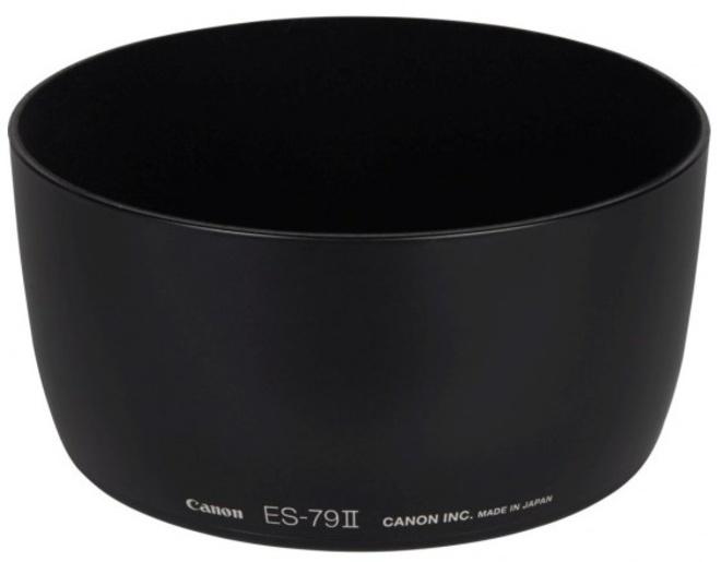 CANON PARE-SOLEIL ES-79 II