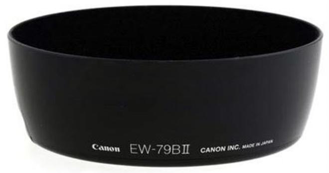 CANON PARE-SOLEIL EW-79B II