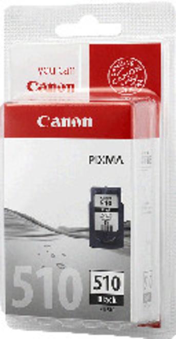CANON cart.noire.9ml.mp240/260/480