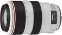 CANON EF 70-300/4-5.6 L IS USM