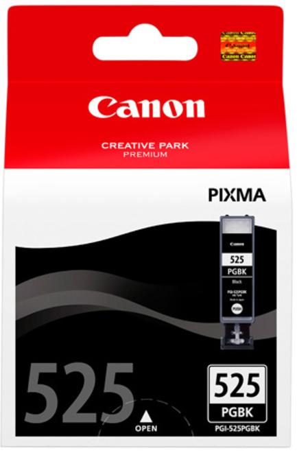 CANON cart.noire.19ml.MG5150/5250/6150