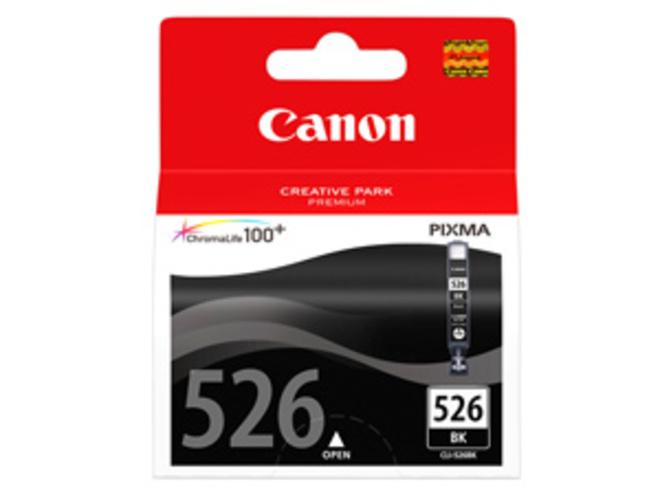 CANON cartouche noire MG5150/5250/6150