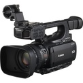 CANON CAMERA PRO XF100 FULL HD