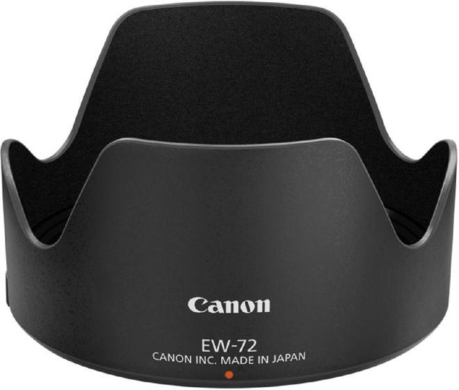 CANON PARE-SOLEIL EW-72
