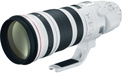 CANON EF 200-400/4 L IS USM