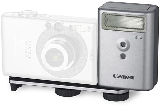 CANON FLASH HF-DC2