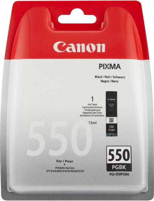 CANON c pigm nre p/mg5450/mg6350/mx925