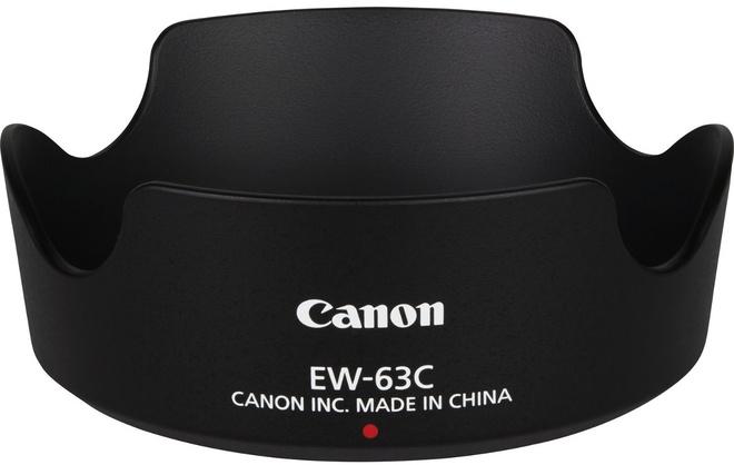 CANON PARE-SOLEIL EW-63C