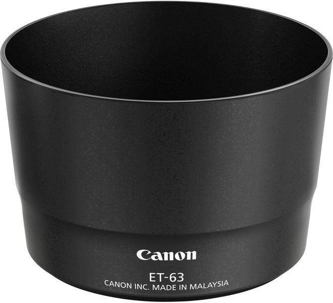 CANON PARE-SOLEIL ET-63