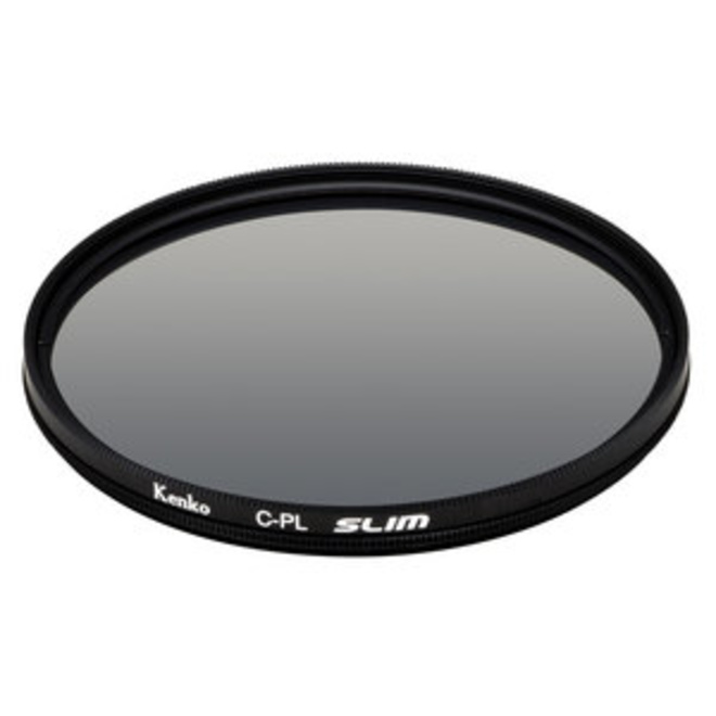 KENKO filtre plc smart slim 62 mm.