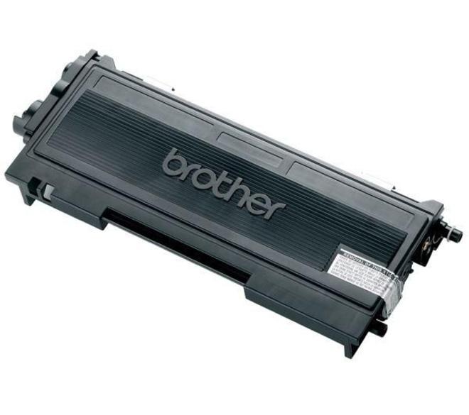 BROTHER toner noir pour hl6050 7500pages
