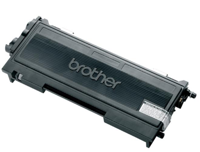 BROTHER toner p mfc7420 hl2030/2040/2070