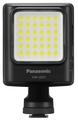 PANASONIC Torche LED VWLED 1 EK.