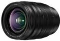 PANASONIC 10-25/1.7 DG Leica Vario SUMMILUX