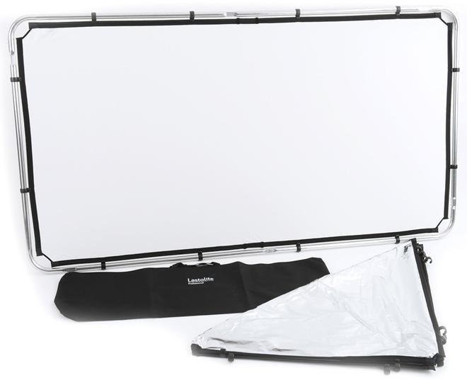 LASTOLITE Kit Skylite medium 110X200.