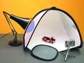 LASTOLITE Ephotomaker Kit Large