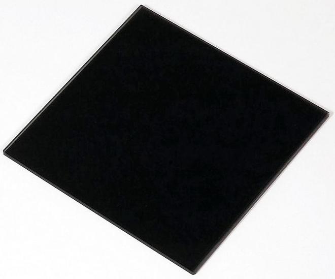 LEE FILTERS Filtre ND 10 Big Stopper 100 x 100