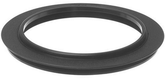 LEE FILTERS BAGUE ADAPTATION 77 MM