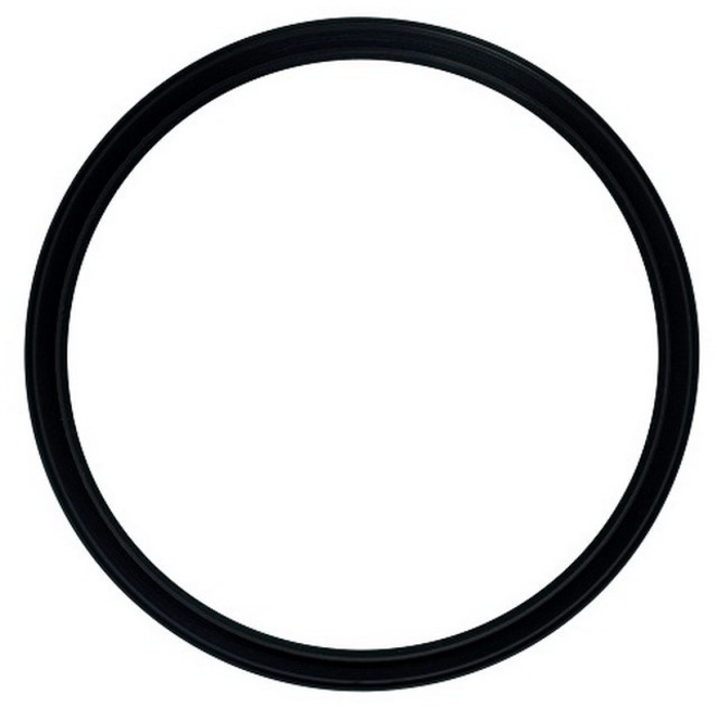 LEE FILTERS BAGUE ADAPTATION GRAND ANGLE 67 MM