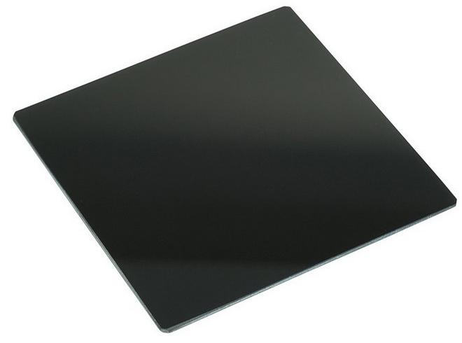 LEE FILTERS Filtre Little Stopper 6 - 100 x 100