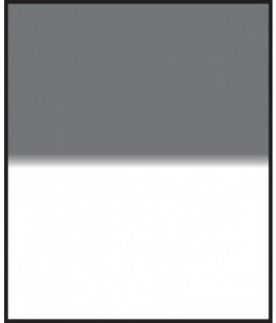 LEE FILTERS Filtre degrade ND 0.6 Hard 100 x 150