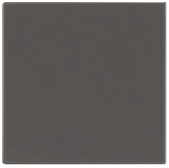 LEE FILTERS Filtre ND 0.9 standard 100 x 100