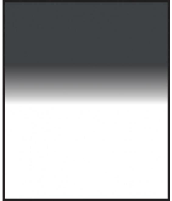 LEE FILTERS Filtre degrade ND 0.9 Soft 100 x 150