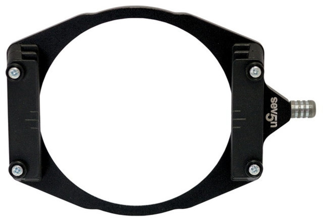 LEE FILTERS Seven 5 Porte filtre