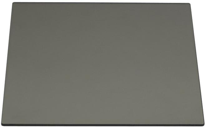 LEE FILTERS Polarisant Circulaire 150 x 150