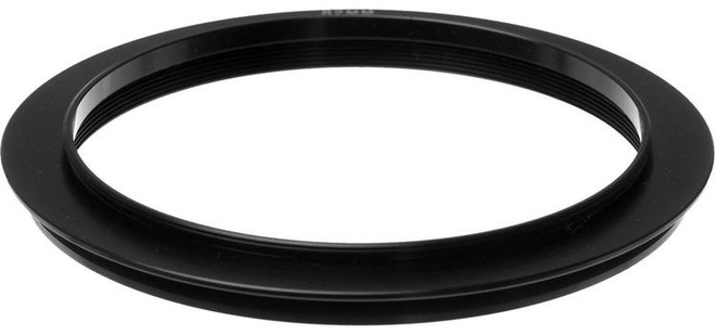 LEE FILTERS BAGUE ADAPTATION SW150 82 MM