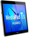 HUAWEI INFORMATIQUE 9'6.16GO.2GO.1280X800.3/4G ANDROID