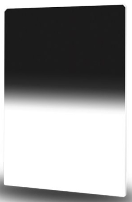 BENRO Filtre resine 150x170 GND4 Hard