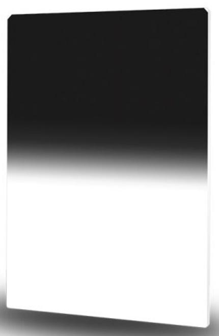 BENRO FILTRE RESINE GDN8 HARD - 150X170