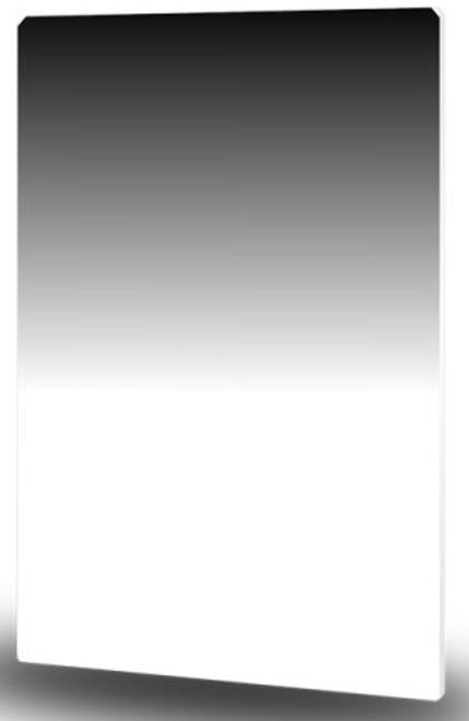 BENRO Filtre resine 150x170 GND8 Soft