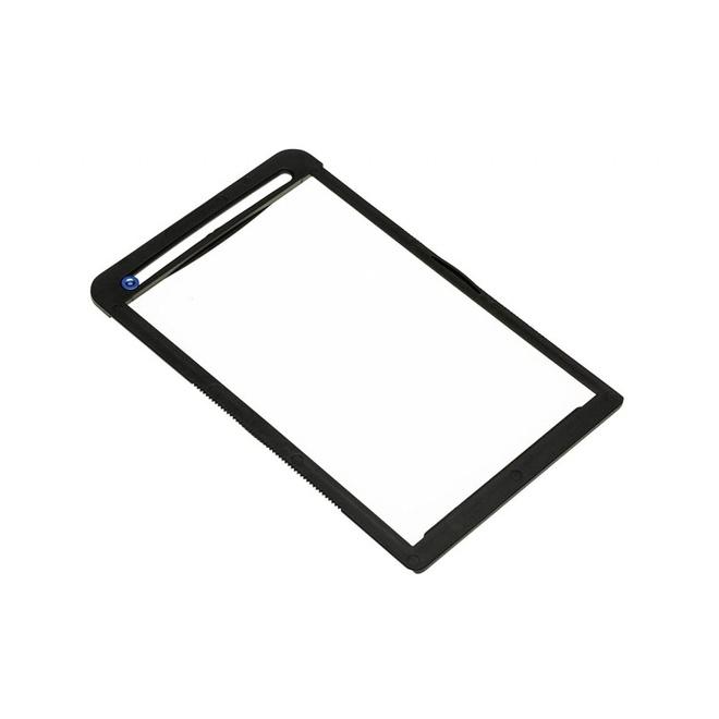 BENRO Cadre filtre 100x150x2mm pour FH100M2