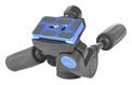 BENRO Tete 3 axes HD1A Arca compatible