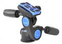 BENRO Tete 3 axes HD2A Arca compatible