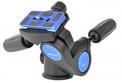 BENRO Tete 3 axes HD3A Arca compatible