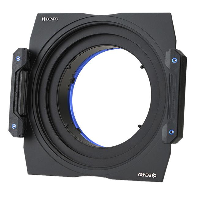 BENRO Kit Porte Filtre 150 Sigma 14/1.8