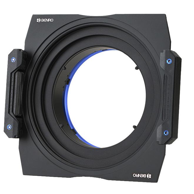BENRO Kit Porte Filtre 150 Sigma 12-24/4
