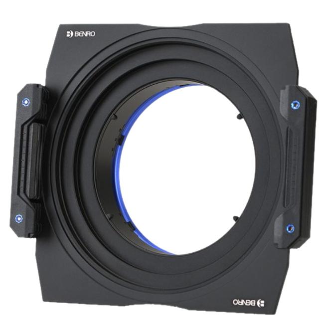 BENRO Kit Porte Filtre 150 Sigma 20/1.4