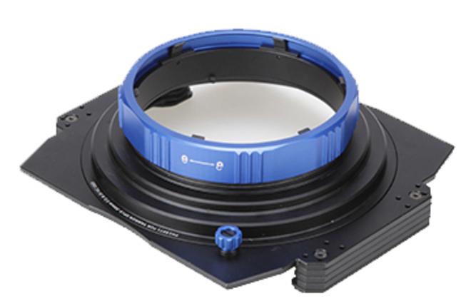 BENRO Kit Porte Filtre 150 Sony FE 12-24/4