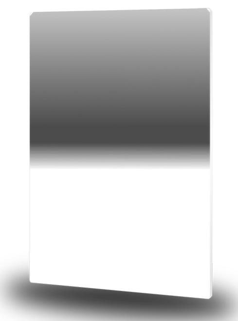 BENRO Filtre verre Master 100x150 GND8 rever
